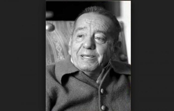 Fallece el escritor mexicano Jorge López Páez