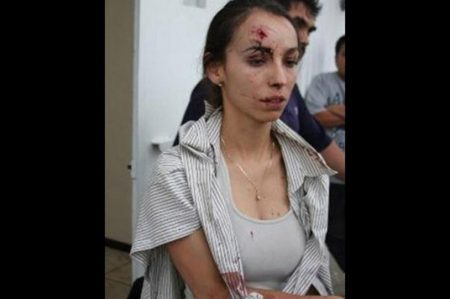 Otorga Corte amparo a periodista agredida en Guanajuato