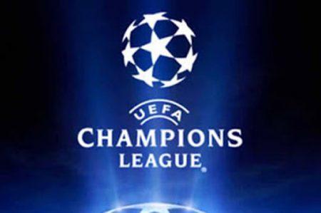 Semifinal madridista en la Champions League