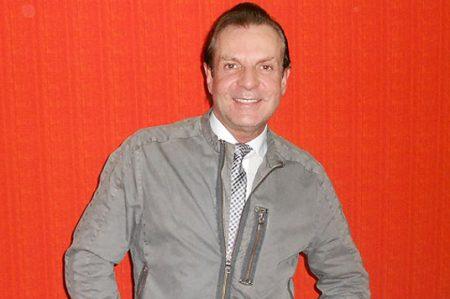 Alejandro Tomassi pierde su exclusividad con Televisa