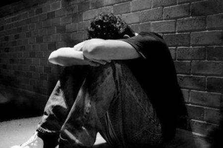 Depresión, enfermedad que ataca a cualquier sector de la sociedad