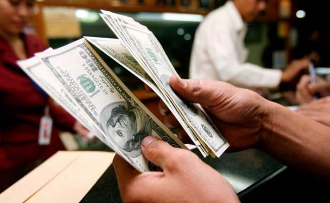 México pierde atractivo para los inversionistas extranjeros