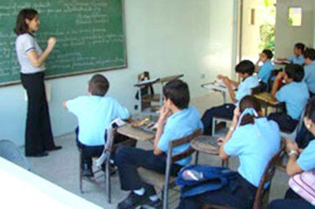 INEA atiende a más de 26 mil niños