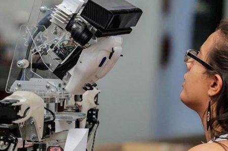 Premian a ingenieros de la UNAM por innovación tecnológica
