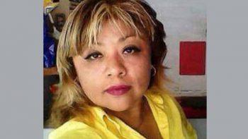 Lleva 19 años presa por presunto secuestro; litigan su inocencia