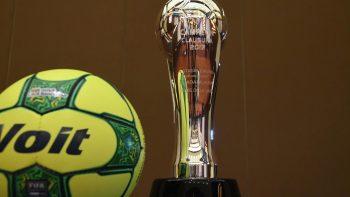 Participará Monterrey en Operativo por la Final de Fútbol Mexicano