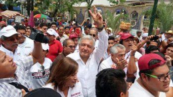 AMLO lanza quinto ultimátum a PRD y MC; fija plazo