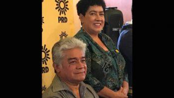 Candidata del PRD pide que Anaya se retire de elecciones en Coahuila