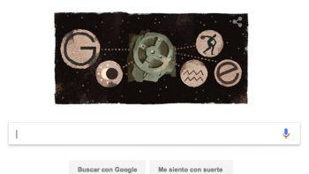 ¿Qué es el mecanismo de Anticitera y por qué lo celebra Google?