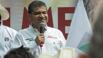 Miguel Riquelme exige a Guadiana cumplir el reto