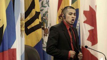 CIDH juzga a Guatemala por adopciones ilegales
