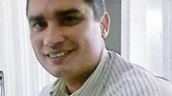 Indignación en el Sector Salud por asesinato del director del ISSSTE-Mazatlán