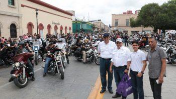 Integra Matamoros Consejo Consultivo de Turismo para recuperar industria
