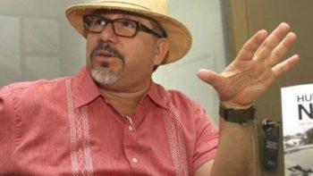 Proponen comité ciudadano para investigar asesinato de Javier Valdez