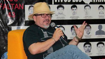 Condena Red de periodistas del Noreste asesinato de Javier Valdez