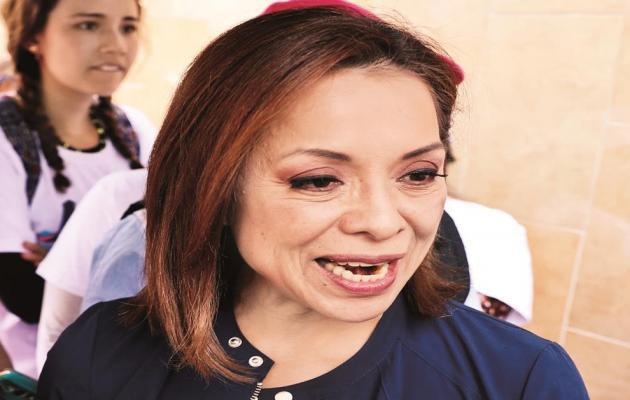 Acusan al alcalde de Texcoco de enriquecimiento por corrupción