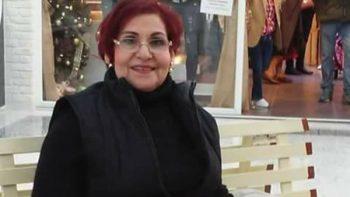Dan protección a informante del asesinato de activista en Tamaulipas