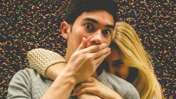 Mitos del amor entre millennials