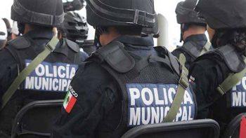 Reprobados 34% de policías municipales de Guerrero