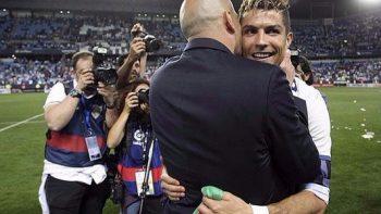 Real Madrid se corona en España; Juventus es hexacampeón en Italia