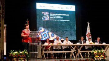 Resalta Sedatu decisiones en desarrollo urbano