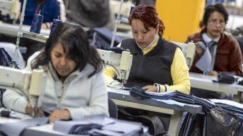 Sin condiciones para incrementar salarios, afirma CCE