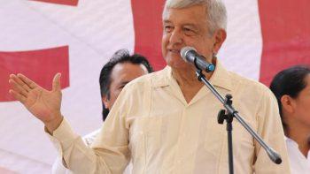 Anuncian renuncia de 45 mil militantes del PRD para ir a Morena
