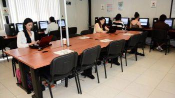 Avala IPN al ISSSTE como sede de maestría en ciencias de la salud