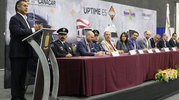 Invertirá Nuevo León 180 millones de pesos en rehabilitación de carreteras