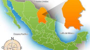 Entérate. Propuestas de candidatos a la gubernatura de Coahuila