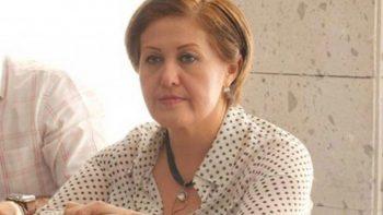 Prohíbe juez difusión de investigación de Eva Cadena
