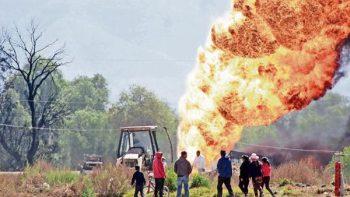Militares caídos en refriega con 'huachicoleros' recibirán honores