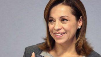Familia de Josefina no está exonerada: PGR