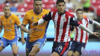 Televisa y Tv Azteca pasarán primer juego de la Final de la Liga MX