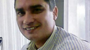 PGR atrae asesinato de director de hospital del ISSSTE en Mazatlán