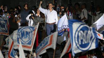 Tendrá Monclova y Coahuila un Gobierno cercano a la gente