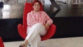 Identificados, asesinos materiales de activista Miriam Rodríguez