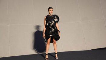 La tecnología al servicio de la moda