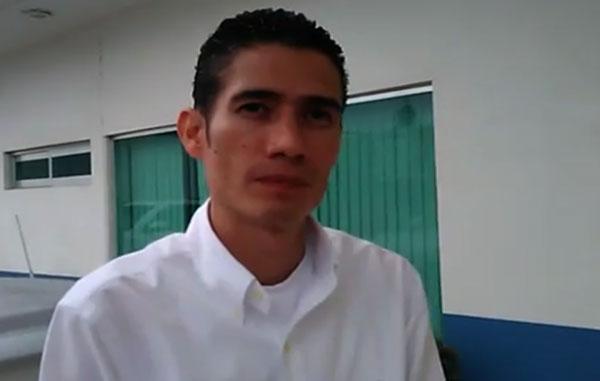Diputado de Oaxaca amenaza a pobladores