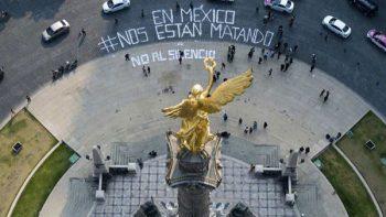 Estado debe garantizar el derecho a la libre expresión, dice Inai