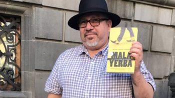 Javier Valdez, periodista especializado en temas del narco