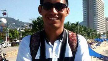 Niega Estados Unidos asilo a periodista amenazado en Acapulco
