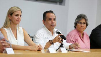Convocan a triatlón Guadalupe 2017