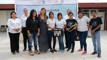 Necesita Reynosa soldados ciudadanos con cariño y amor por la familia y la ciudad