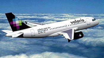 Reconocen a Volaris como Empresa Socialmente Responsable