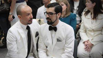 Invitan a la sexta edición de la Muestra de Cine Queer