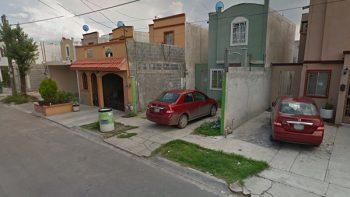 Matan a tres en un domicilio en Guadalupe