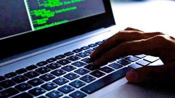 Internet, el nuevo objetivo de los ciberdelincuentes