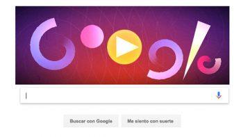 Google permite crear tu propia música y compartirla con amigos