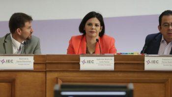 Prevén impugnación de elección en Coahuila por resultado cerrado